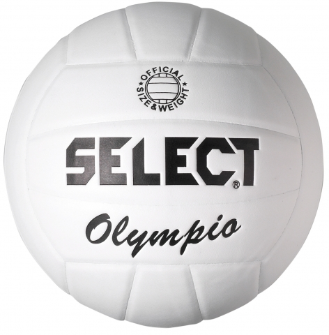 Image of   Select olympia Volleyball