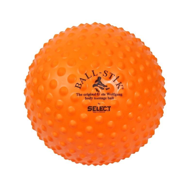 Image of   Select Ball-Stik - Massagebold