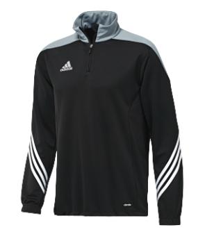 Image of   Adidas Sereno 14 Traning top til børn