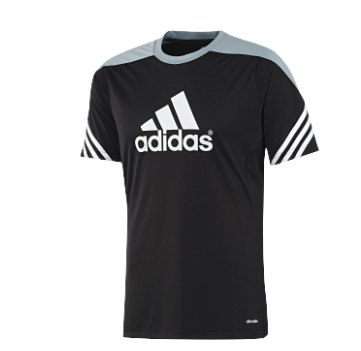 Image of   Adidas Sereno 14 Trænings trøje