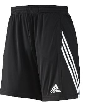 Image of   Adidas Sereno 14 Trænings shorts