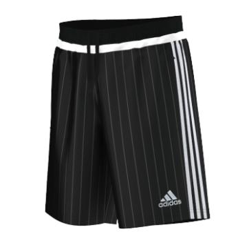 Image of   Adidas TIRO 15 Woven shorts til børn