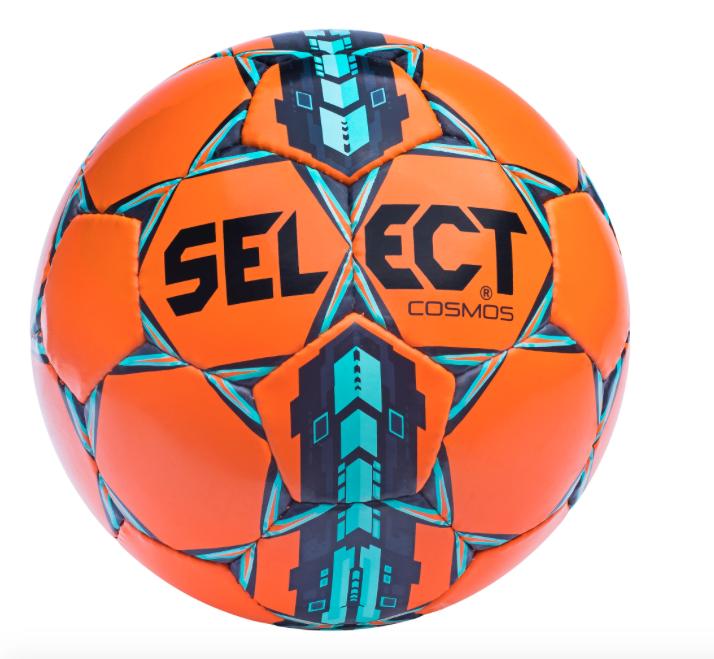 Image of   Select Cosmos Fodbold til grusbaner