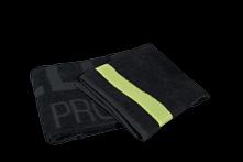 Image of   Select badehåndklæde