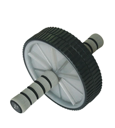Image of   Carite Ab Roller