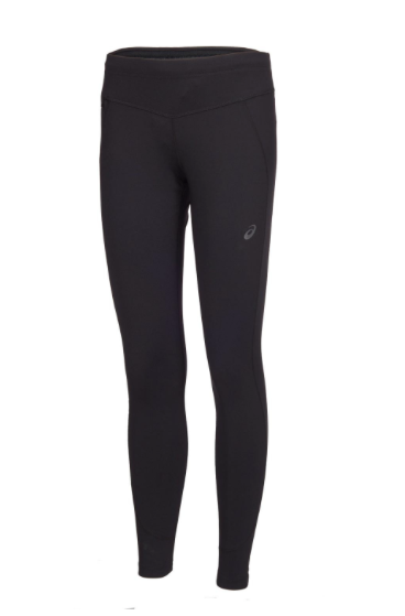 Image of   Asics Race løbe tights