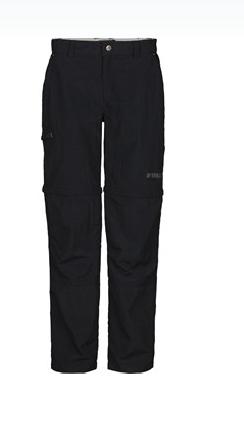 Image of   McKinley Beta M Z/O bukser til mænd