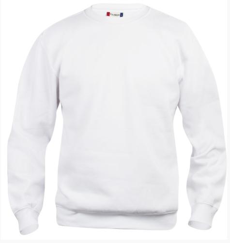 Image of   Clique Basic Sweatshirt