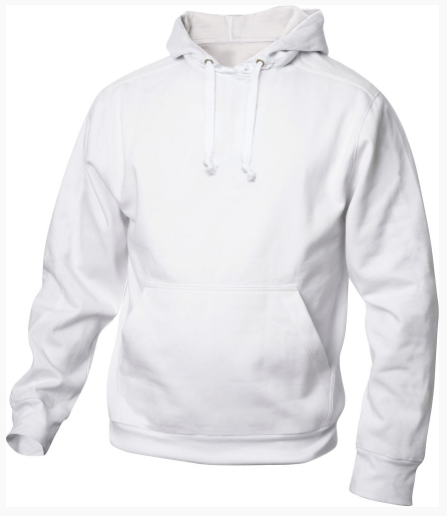 Image of   Clique Basic Hoody