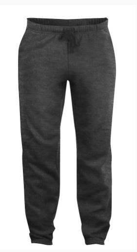 Image of   Clique Basic Pants