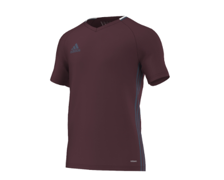 Image of   Adidas Condivo 16 Trænings T-Shirt