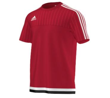 Image of   Adidas Tiro 15 T-shirt