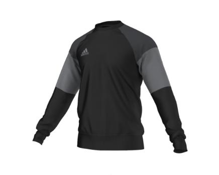 Image of   Adidas Condivo 16 Sweatshirt