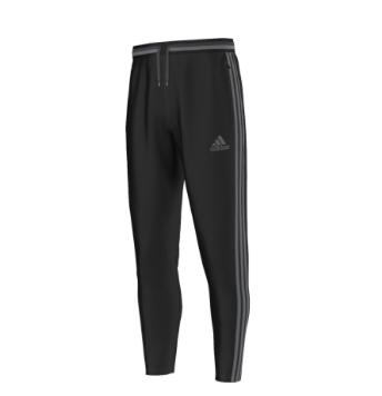 Image of   Adidas Condivo 16 Training pants