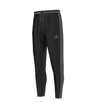 Image of   Adidas Condivo 16 Training pants til børn