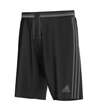 Image of   Adidas Condivo 16 Training Shorts