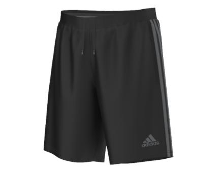 Image of   Adidas Condivo 16 Woven Shorts