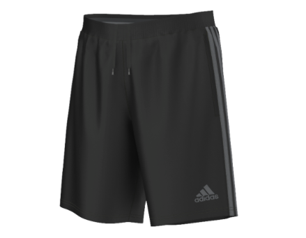 Image of   Adidas Condivo 16 Woven Shorts til børn