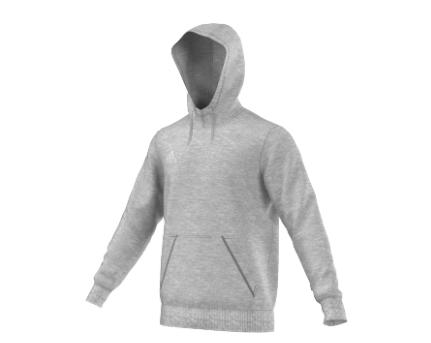 Image of   Adidas Core 15 Hoody