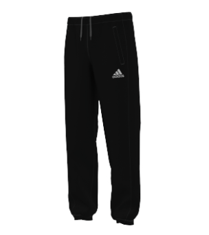 Image of   Adidas Core 15 Sweatpants til børn
