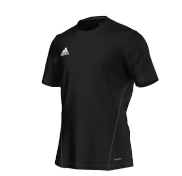Image of   Adidas Core 15 Træningstrøje