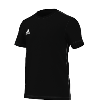 Image of   Adidas Core 15 T-Shirt