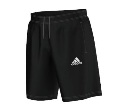 Image of   Adidas Core 15 Woven Shorts