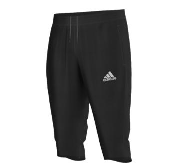 Image of   Adidas Core 15 3/4 pant