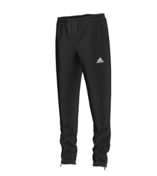 Image of   Adidas Core 15 Training Pant