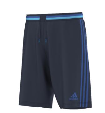 Image of   Adidas Condivo 16 shorts til børn