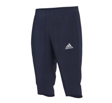 Image of   Adidas Core 15 3/4 Pants