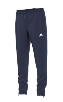 Image of   Adidas Core 15 Træningsbukser til børn