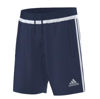 Image of   Adidas TIRO 15 Trænings shorts