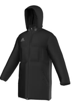 Image of   Adidas Condivo 16 Stadium Jakke til børn