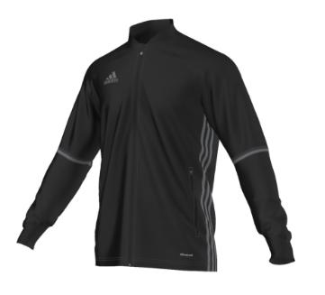 Image of   Adidas Condivo 16 Trænings jakke