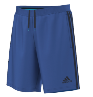 Image of   Adidas Condivo 16 Trænings Shorts