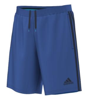 Image of   Adidas Condivo 16 Trænings Shorts til børn