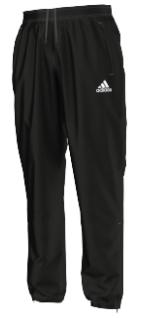 Image of   Adidas Core 15 Regnbukser til børn