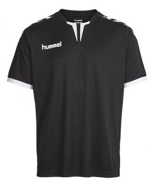 d981fa8e65d Hummel Essential Goalkeeper Jersey til børn