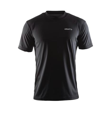 Image of   Craft Prime T-shirt til mænd