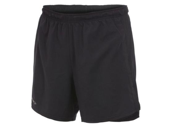 Image of   Craft Cool Joy Shorts til mænd