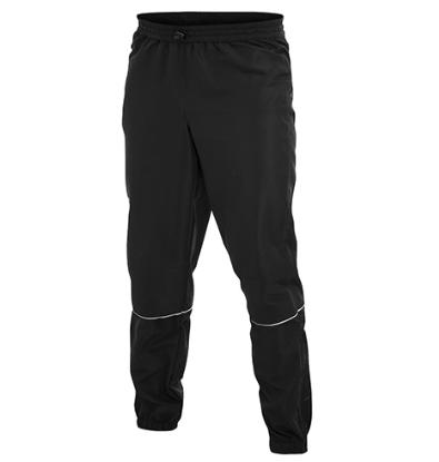Image of   Craft Prime bukser til kvinder