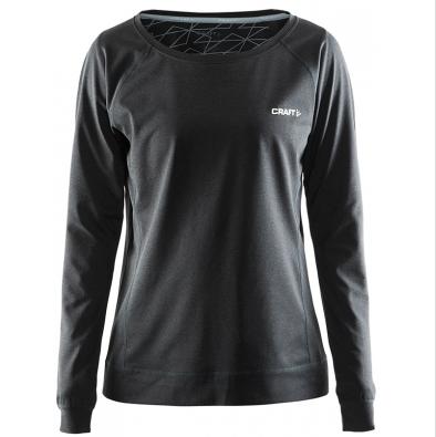 Image of   Craft Pure Light Sweatshirt til kvinder