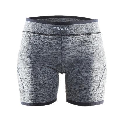 Image of   Craft Active Baselayer Comfort Boxer til kvinder