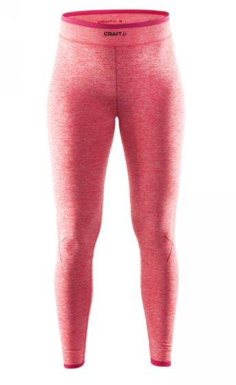 Image of   Craft Active Baselayer Comfort bukser til kvinder
