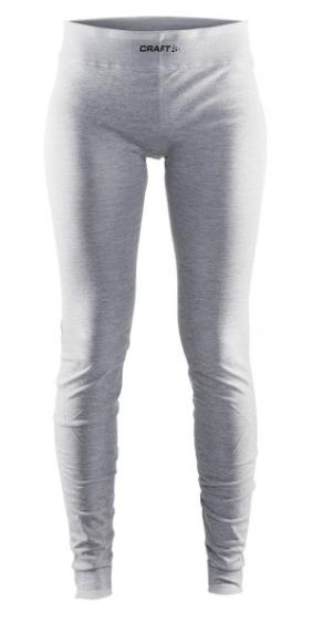 Image of   Craft Active Baselayer Comfort bukser til mænd