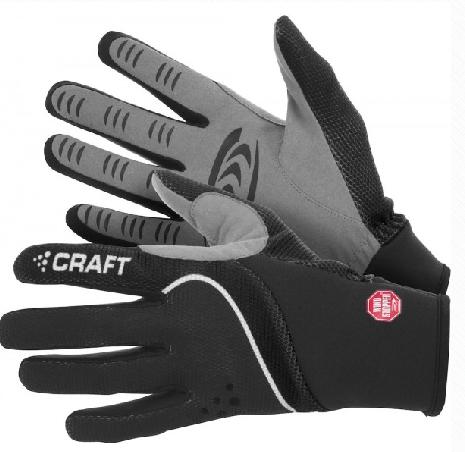 Image of   Craft Power ws handsker