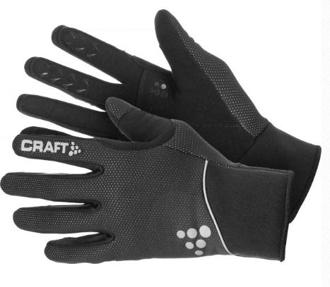 Image of   Craft Touring handske