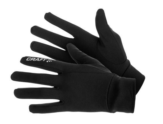 Image of   Craft Thermal handsker
