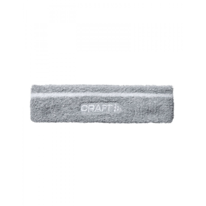 Image of   Craft Sweat Pandebånd